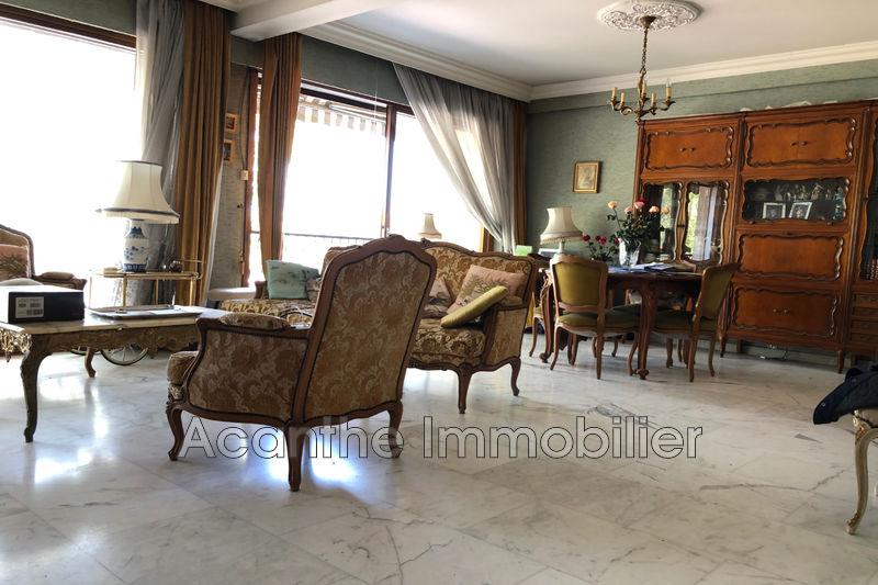Photo Appartement Montpellier Esplanade,   achat appartement  3 pièces   101m²