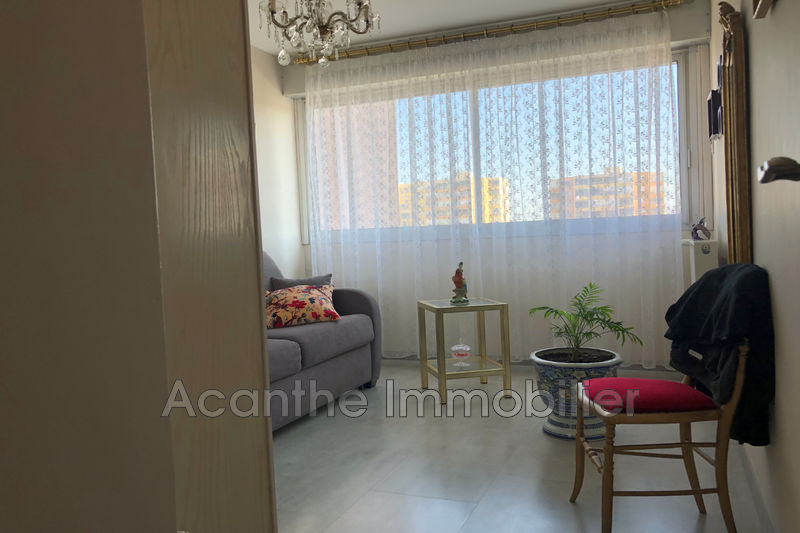Photo n°7 - Vente appartement Mauguio 34280 - 370 000 €