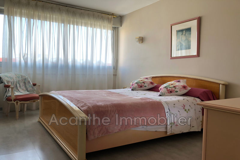 Photo n°8 - Vente appartement Mauguio 34280 - 370 000 €