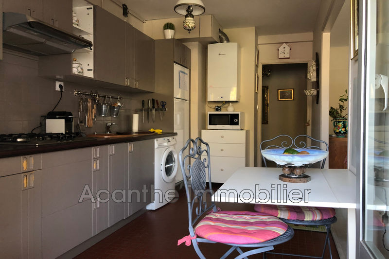 Photo n°6 - Vente appartement Mauguio 34280 - 370 000 €