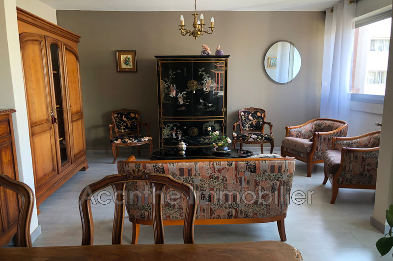 Photo n°5 - Vente appartement Mauguio 34280 - 370 000 €