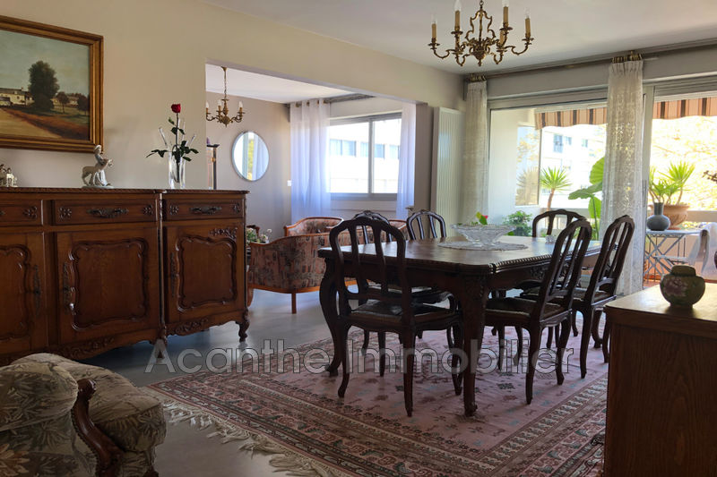 Photo n°3 - Vente appartement Mauguio 34280 - 370 000 €