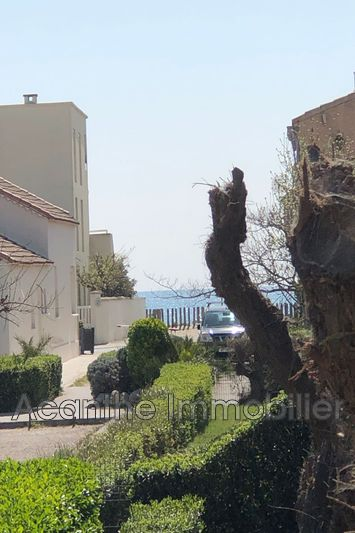 Photo n°2 - Vente appartement Mauguio 34280 - 370 000 €