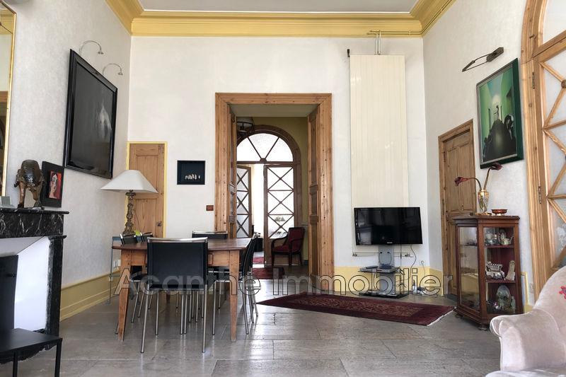 Photo Appartement Montpellier Jeu de paume,   achat appartement  5 pièces   146m²