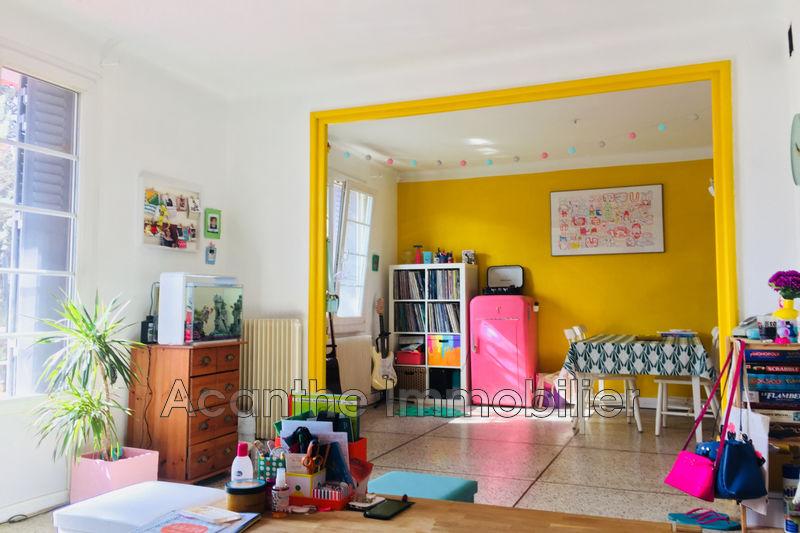 Photo n°2 - Vente appartement Montpellier 34000 - 160 000 €