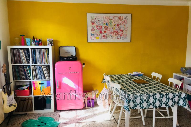 Photo n°4 - Vente appartement Montpellier 34000 - 160 000 €