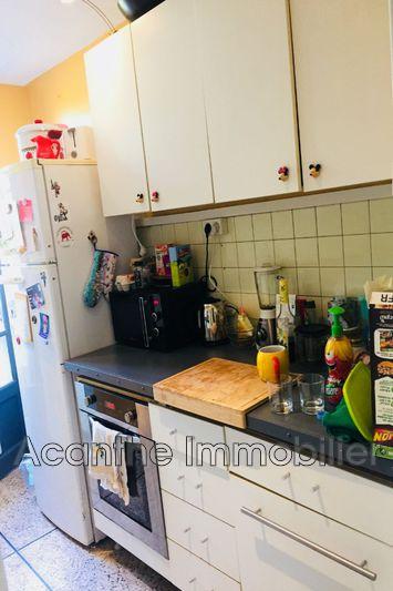 Photo n°7 - Vente appartement Montpellier 34000 - 160 000 €