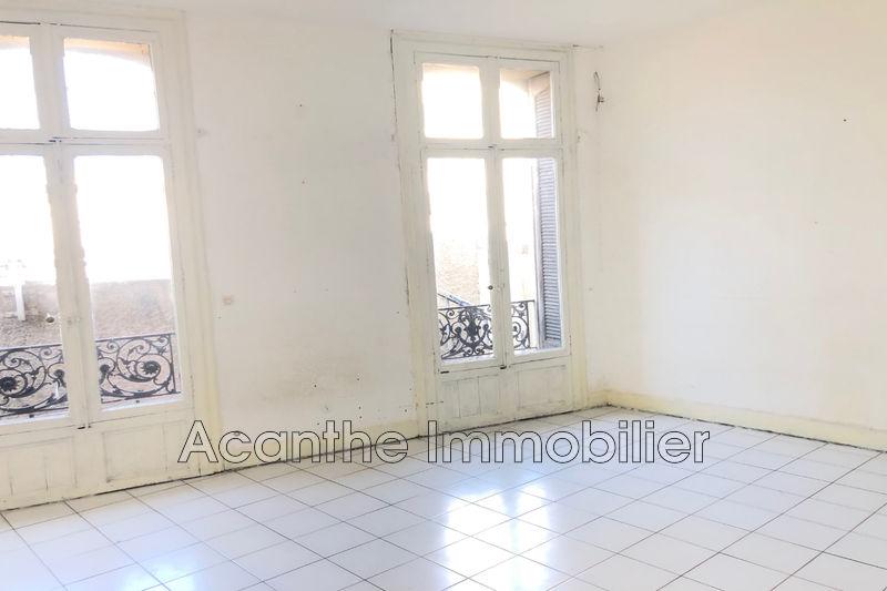 Photo n°2 - Vente appartement Montpellier 34000 - 134 000 €
