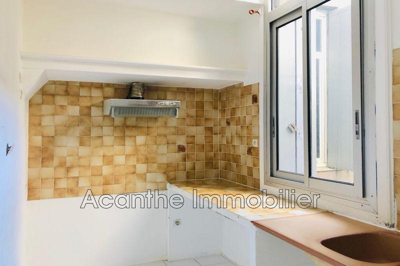 Photo n°4 - Vente appartement Montpellier 34000 - 134 000 €