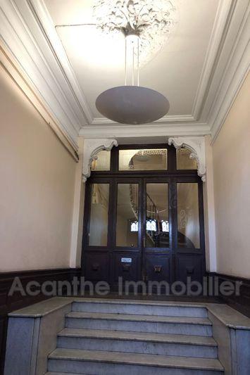 Photo n°5 - Vente appartement Montpellier 34000 - 134 000 €