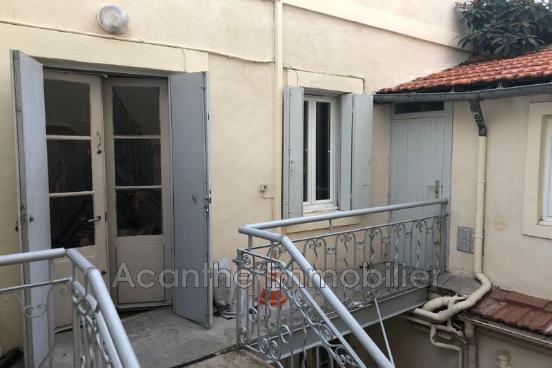 Photo Appartement Montpellier Gare,   achat appartement  1 pièce   18m²