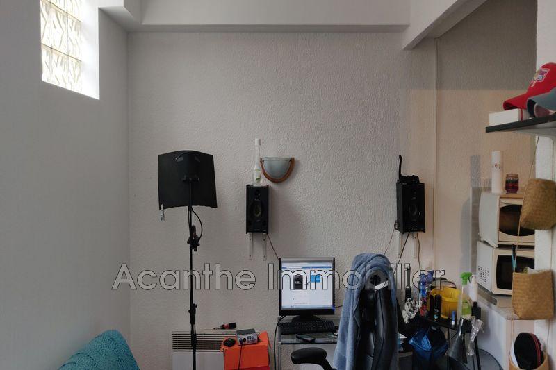Photo n°3 - Vente appartement Montpellier 34000 - 75 500 €