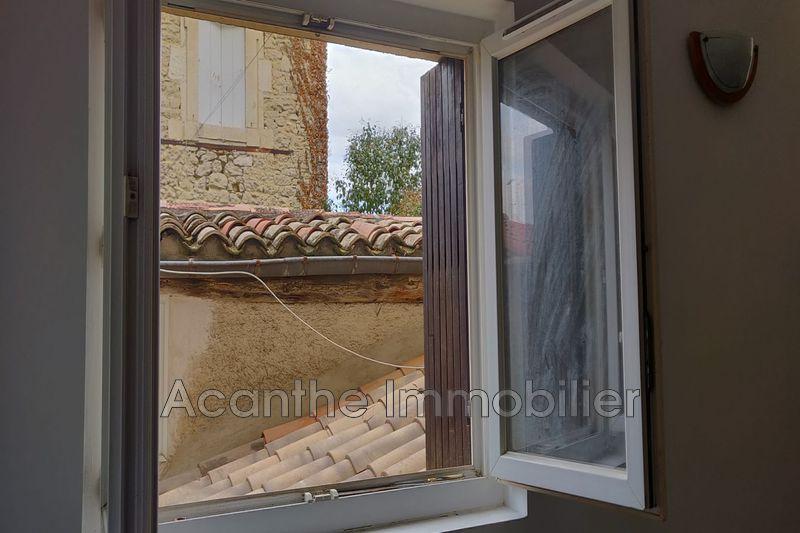 Photo Appartement Montpellier Gare,   achat appartement  1 pièce   19m²
