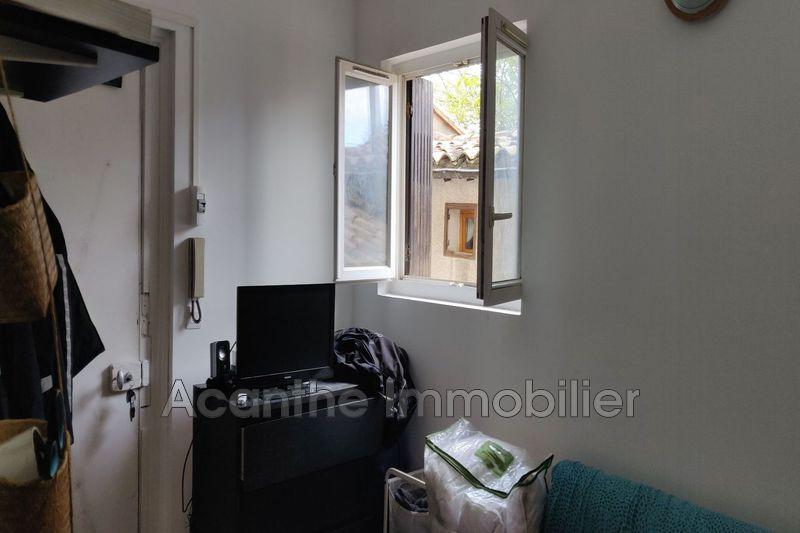 Photo n°2 - Vente appartement Montpellier 34000 - 75 500 €