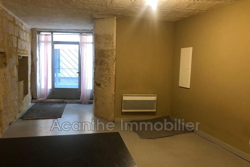 Photo Appartement Montpellier Ecusson,   achat appartement  1 pièce   27m²
