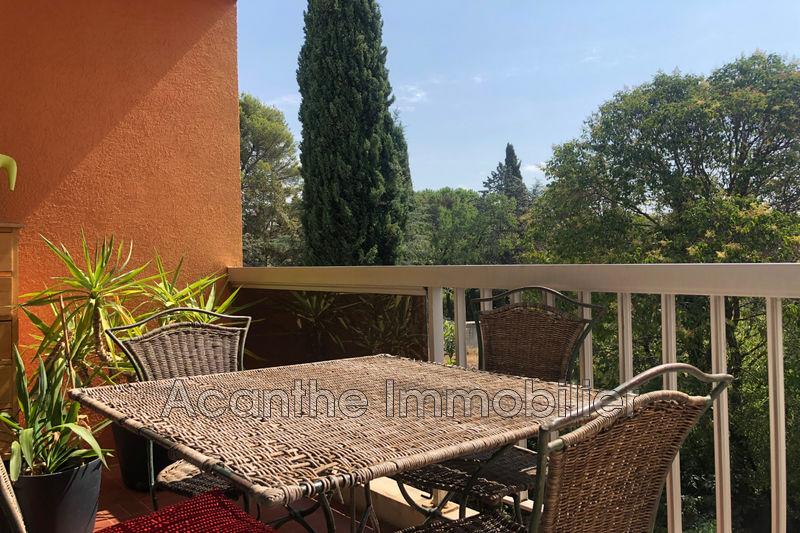 Photo Appartement Montpellier Beaux arts,   achat appartement  2 pièces   62m²