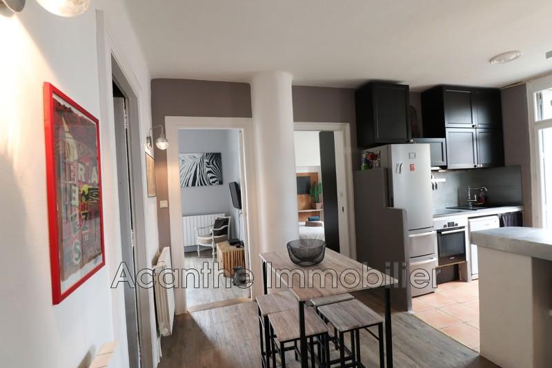 Photo Appartement Montpellier Clemenceau,   achat appartement  3 pièces   60m²