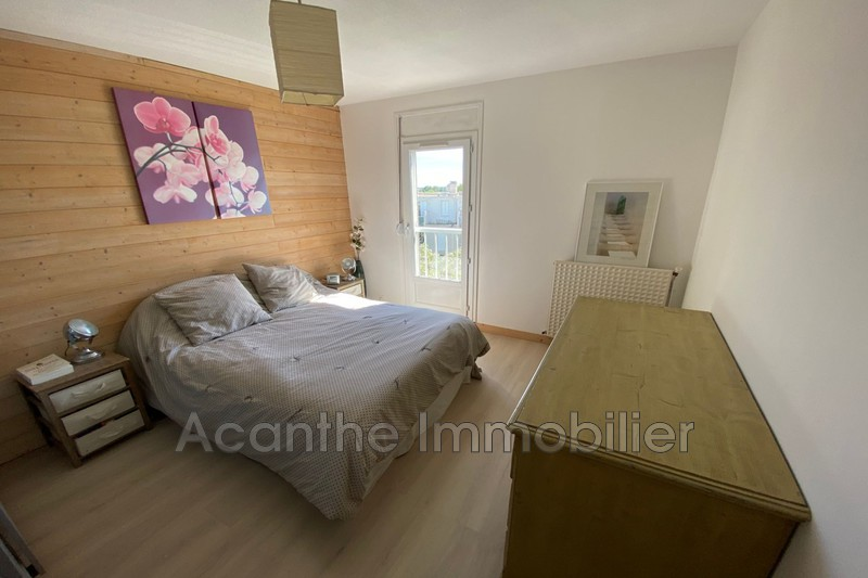 Photo n°5 - Vente appartement Montpellier 34090 - 360 000 €