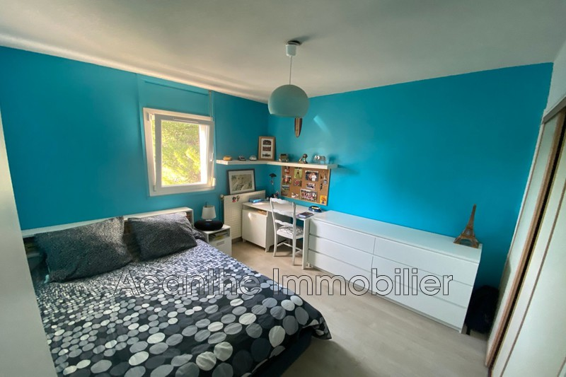 Photo n°7 - Vente appartement Montpellier 34090 - 360 000 €