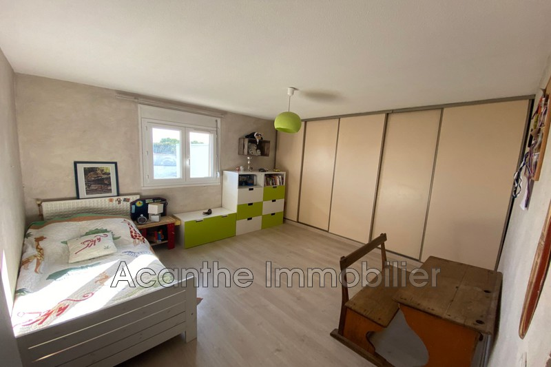 Photo n°6 - Vente appartement Montpellier 34090 - 360 000 €