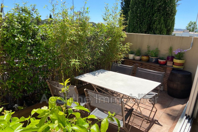 Photo n°1 - Vente appartement Montpellier 34090 - 360 000 €