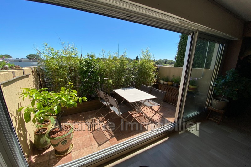Photo n°3 - Vente appartement Montpellier 34090 - 360 000 €
