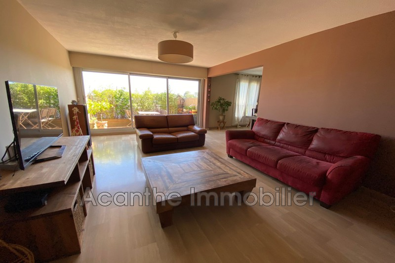 Photo n°2 - Vente appartement Montpellier 34090 - 360 000 €