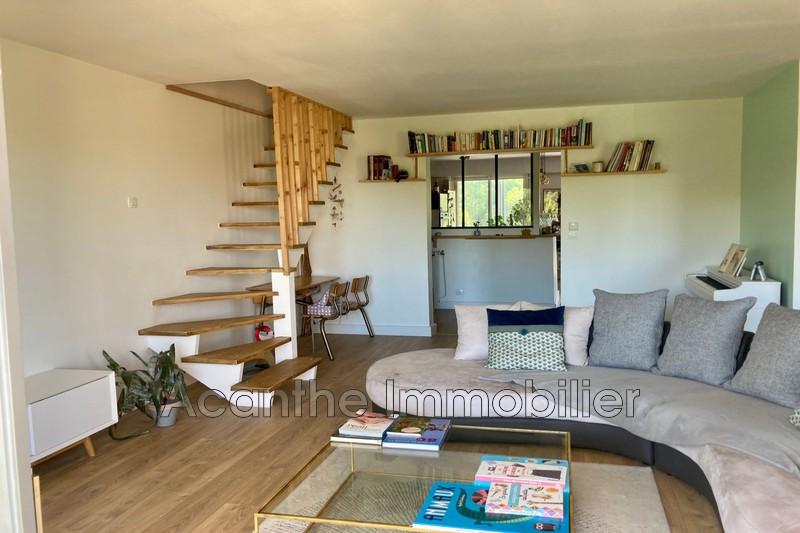 Photo n°4 - Vente appartement Saint-Georges-d'Orques 34680 - 260 000 €