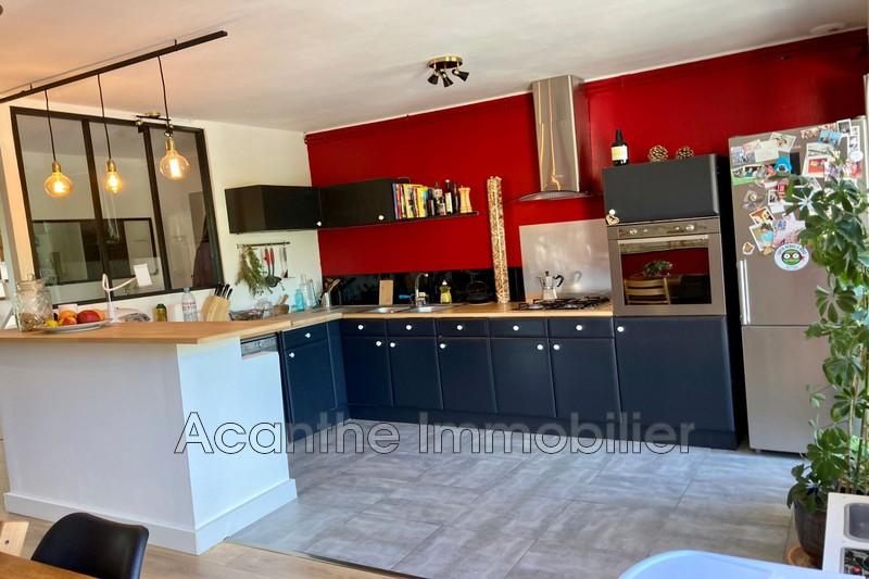 Photo n°8 - Vente appartement Saint-Georges-d'Orques 34680 - 260 000 €
