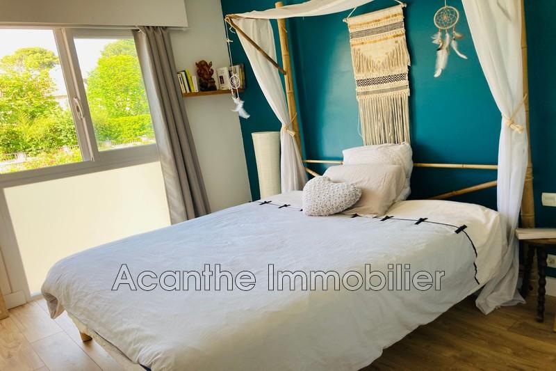 Photo n°14 - Vente appartement Saint-Georges-d'Orques 34680 - 260 000 €