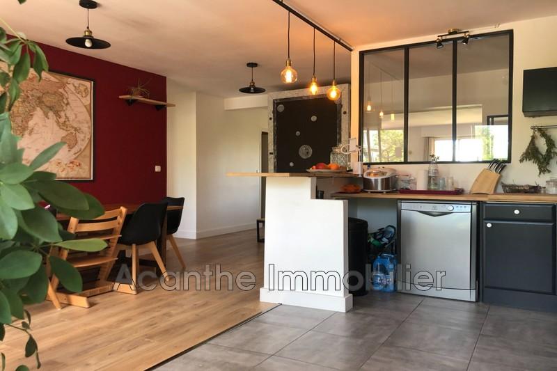 Photo n°9 - Vente appartement Saint-Georges-d'Orques 34680 - 260 000 €