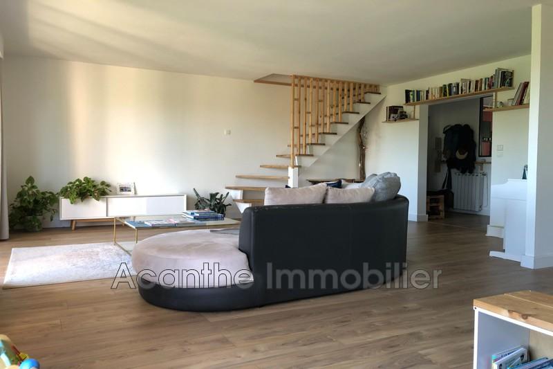 Photo n°5 - Vente appartement Saint-Georges-d'Orques 34680 - 260 000 €