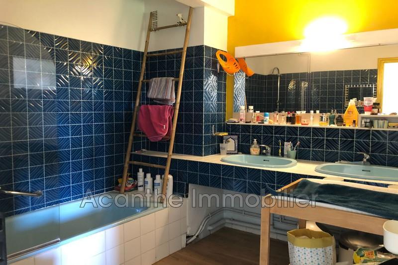 Photo n°10 - Vente appartement Saint-Georges-d'Orques 34680 - 260 000 €