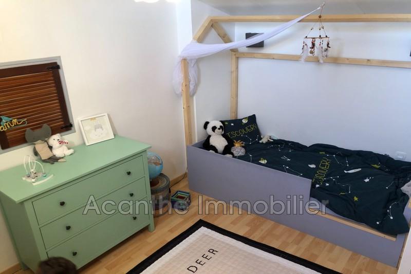 Photo n°11 - Vente appartement Saint-Georges-d'Orques 34680 - 260 000 €