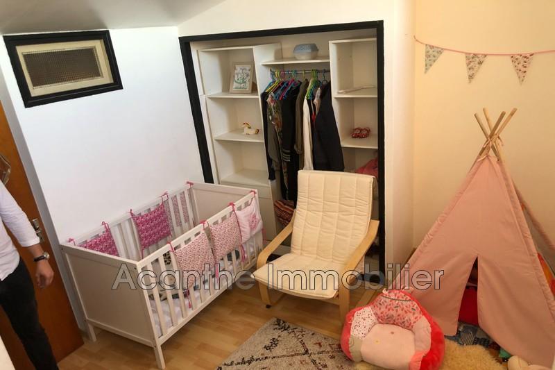 Photo n°12 - Vente appartement Saint-Georges-d'Orques 34680 - 260 000 €