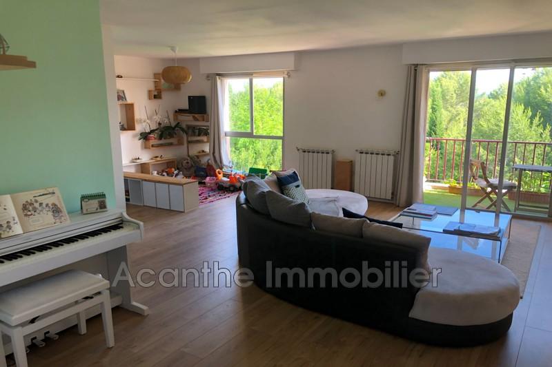 Photo n°6 - Vente appartement Saint-Georges-d'Orques 34680 - 260 000 €