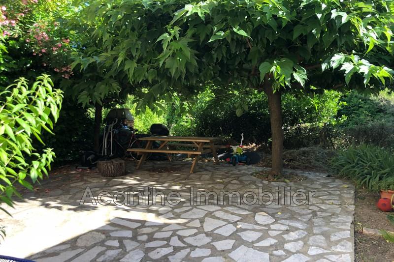 Photo n°13 - Vente appartement Saint-Georges-d'Orques 34680 - 260 000 €