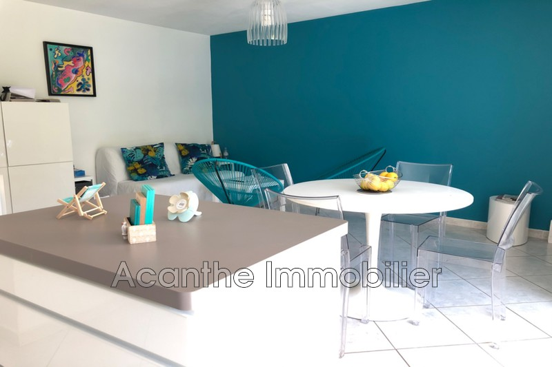 Photo n°3 - Vente appartement Montpellier 34090 - 263 000 €
