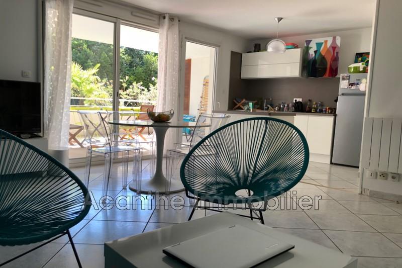 Photo n°4 - Vente appartement Montpellier 34090 - 263 000 €