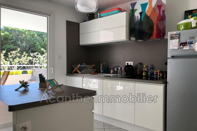 Photo n°5 - Vente appartement Montpellier 34090 - 263 000 €