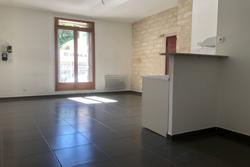 Photos  Appartement à vendre Montpellier 34000