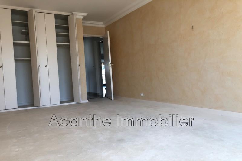 Photo n°5 - Vente appartement Montpellier 34000 - 280 000 €
