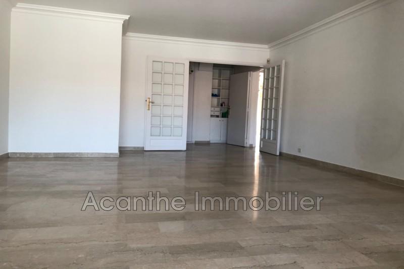 Photo n°1 - Vente appartement Montpellier 34000 - 280 000 €