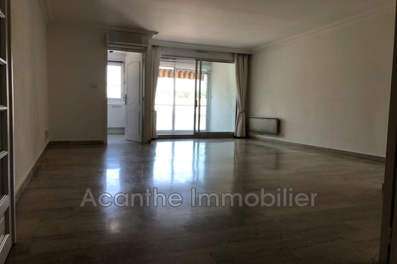 Photo n°2 - Vente appartement Montpellier 34000 - 280 000 €
