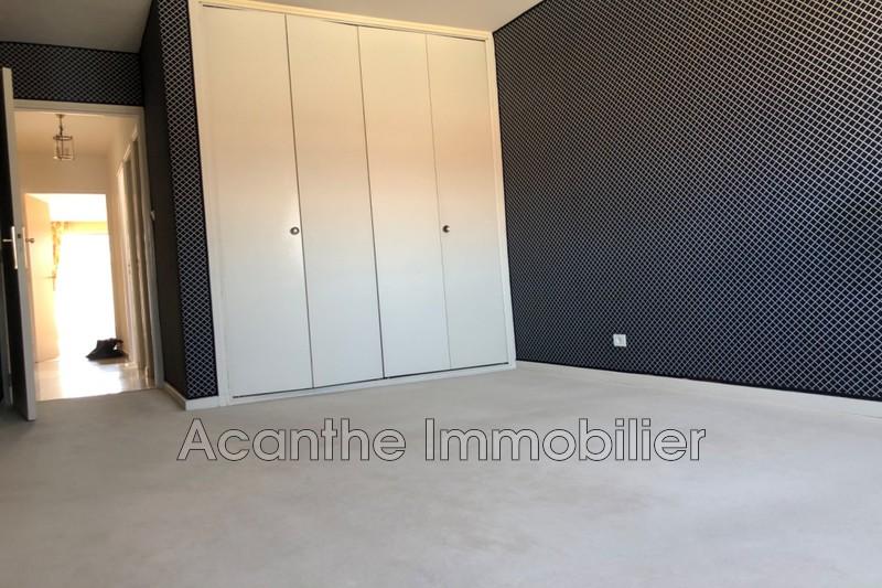 Photo n°6 - Vente appartement Montpellier 34000 - 280 000 €