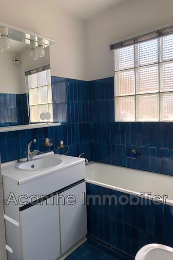 Photo n°7 - Vente appartement Montpellier 34000 - 280 000 €