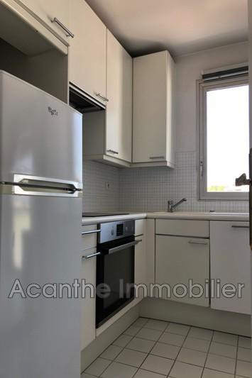 Photo n°4 - Vente appartement Montpellier 34000 - 280 000 €