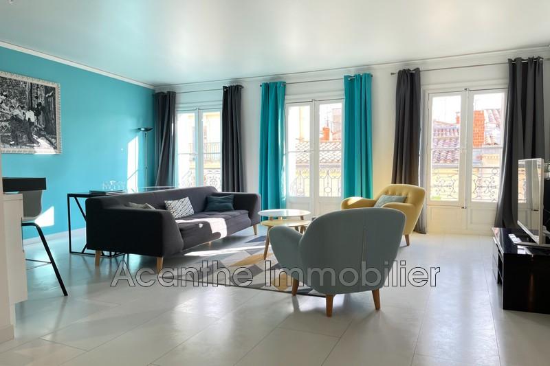 Photo Appartement Montpellier Ecusson,   achat appartement  2 pièces   76m²