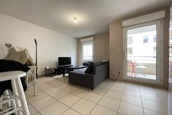 Photos  Appartement à vendre Montpellier 34070