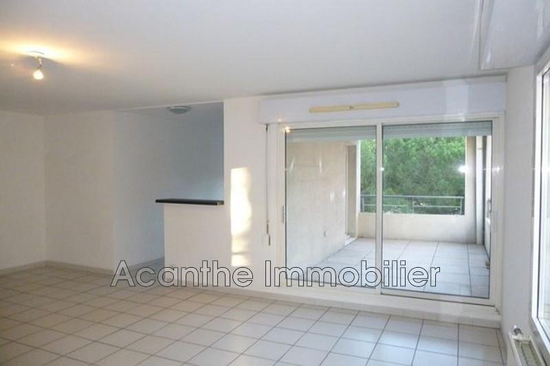 Photo Apartment Montpellier Rives du lez,   to buy apartment  3 room   66m²